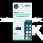 Protector Pantalla BELKIN iPhone 6 Plus