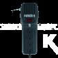 Regulador Voltaje MAGOM Power-4
