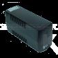 UPS MAGOM mg-500 500VA x1