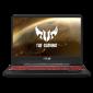 "Portátil Gamer ASUS TUF FX505GE-BQ057T- Intel Core i7 - 15.6"" pulgadas - Disco duro 1TB - Negro"