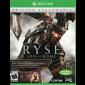Videojuego XBOX ONE Ryse Son Of Rome Edición Legendaria