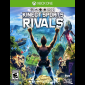 Videojuego KINECT SPORTS RIVALS  XBOX ONE