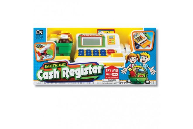KEENWAY Juguete Caja Registradora