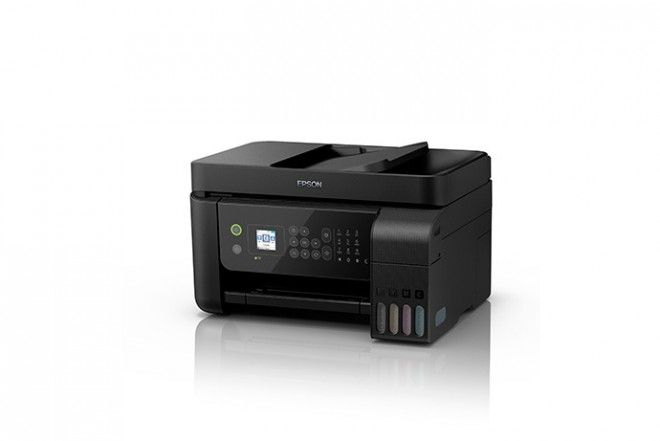Multifuncional Epson L5190_1
