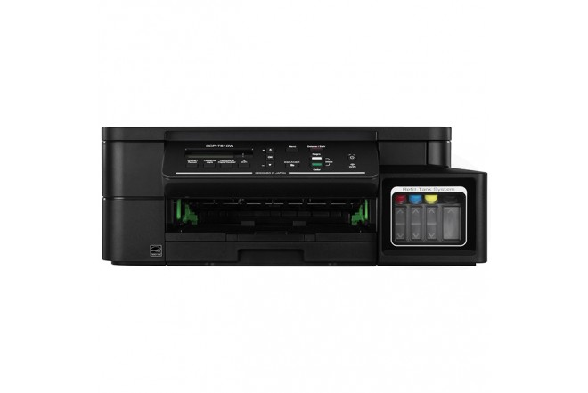 Multifuncional Brother DCP-T510W_1