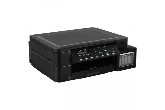 Multifuncional Brother DCP-T510W_2