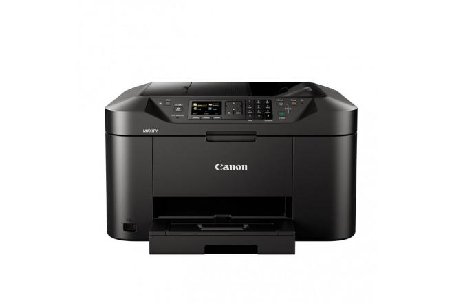 Multifuncional CANON MB 2110