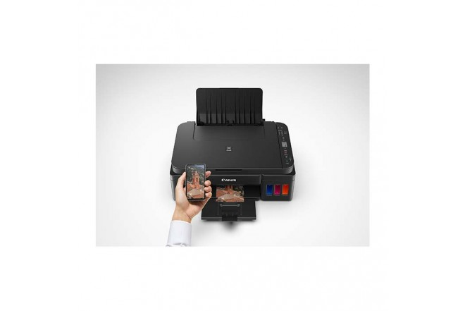 Multifuncional Canon G3110