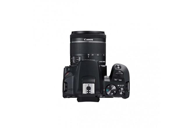 Cámara Fotográfica CANON EOS SL3 Lente 18-55 Kit5