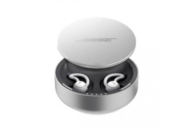 Audifonos BOSE noise-masking sleepbuds