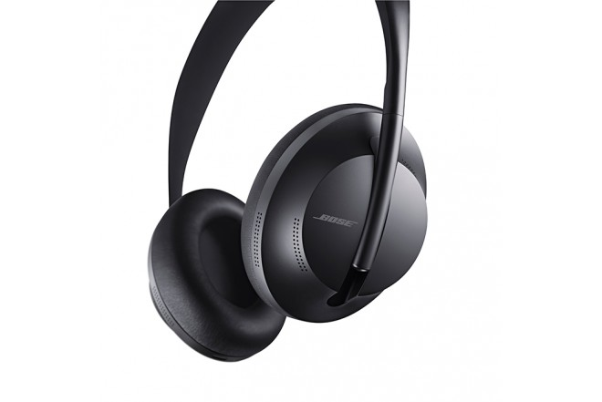 Audífonos BOSE Over Ear 700 Negro Noise Cancelling_05