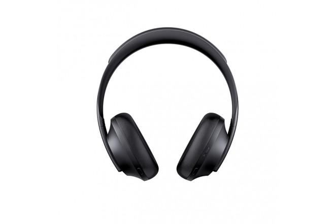 Audífonos BOSE Over Ear 700 Negro Noise Cancelling_04