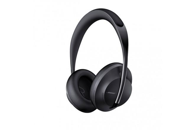 Audífonos BOSE Over Ear 700 Negro Noise Cancelling_02
