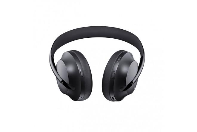 Audífonos BOSE Over Ear 700 Negro Noise Cancelling_09