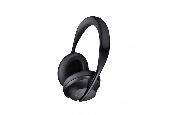 Audífonos BOSE Over Ear 700 Negro Noise Cancelling_08