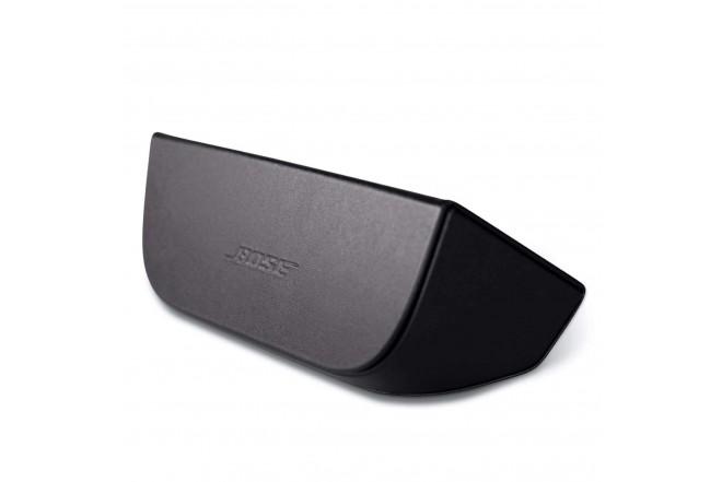 Gafas de Sol con Audio BOSE Frame Alto M/L + Lentes BOSE Alto M/L Plateado GRATIS8