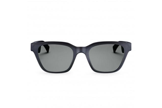 Gafas de Sol con Audio BOSE Frame Alto S/M + Lentes BOSE Alto S/M Plateado GRATIS8