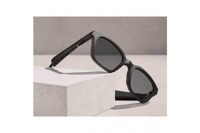 Gafas de Sol con Audio BOSE Frame Alto S/M + Lentes BOSE Alto S/M Plateado GRATIS4