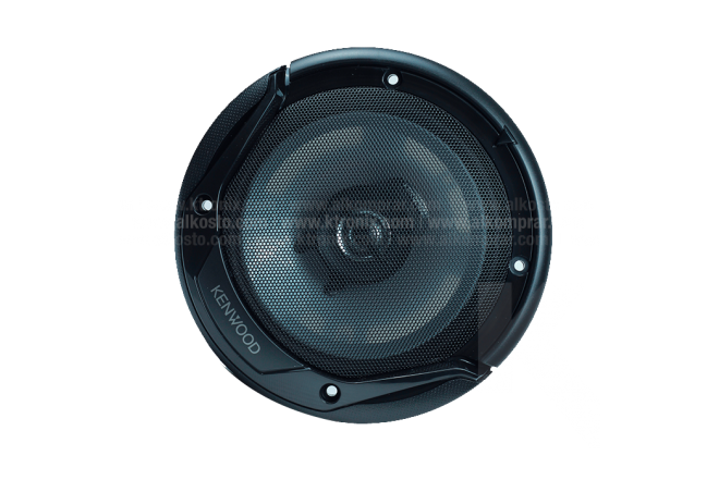 Combo Car Audio KENWOOD KMM112