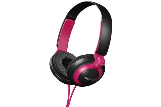 Audífonos SONY MDR-XB200/P