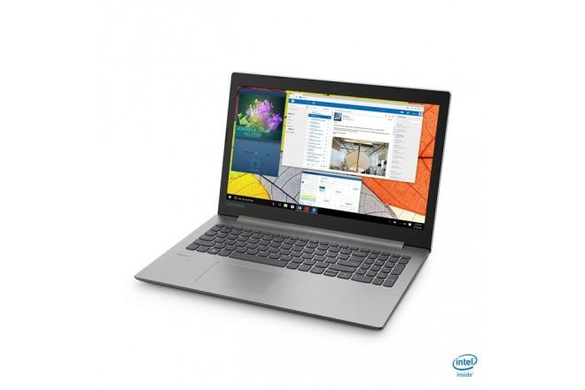 "Portátil LENOVO - 330 - Intel Core i3 - 15.6"" Pulgadas - Disco Duro 1Tb - Plata2"