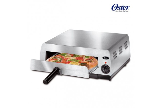 Horno Pizza OSTER 3224