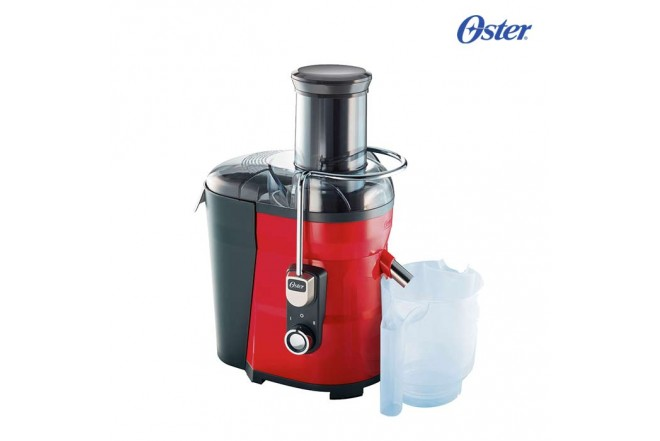 Extractor XL OSTER 317R