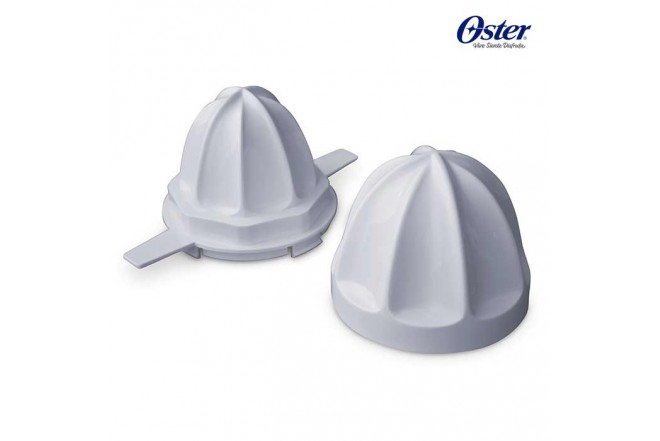 Exprimidor OSTER JU407