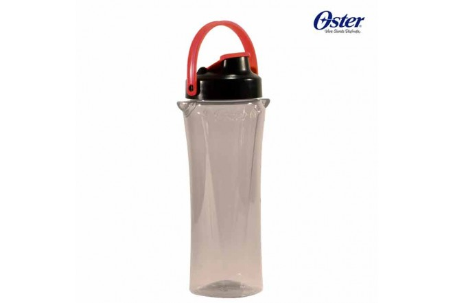 Termo Blend&Go OSTER BLSTAG9630
