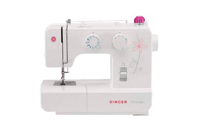 Máquina de Coser Doméstica SINGER 14121
