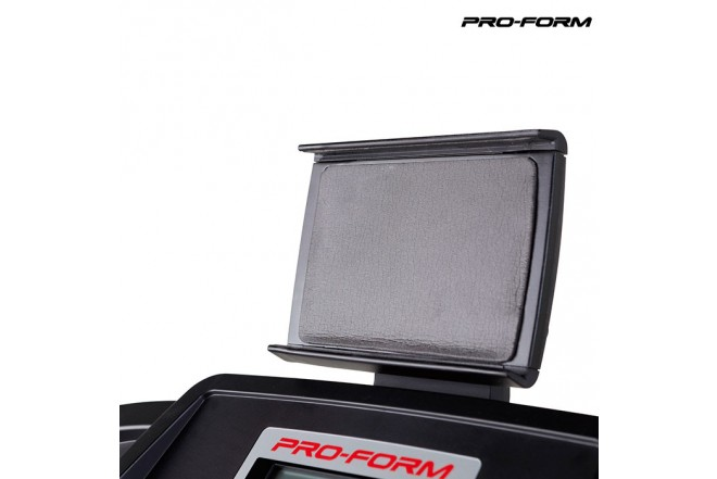 Trotadora PROFORM Performance 300i