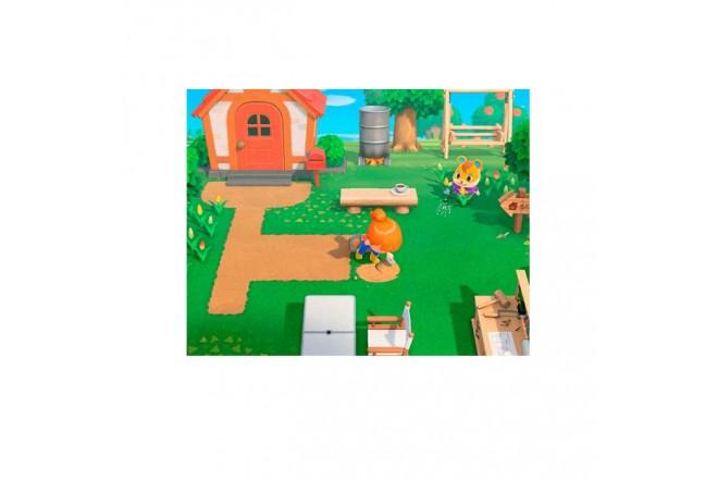 Juego Switch Animal Crossing™New Horizons