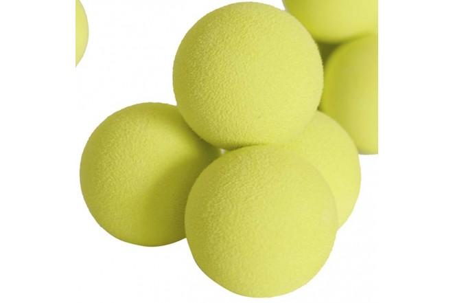 Repuesto 12 Bolas de Ballist-x LANARD