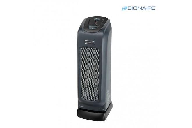 Calefactor de Torre BIONAIRE 7502