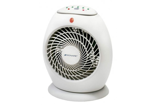 Calefactor BIONAIRE BFH16