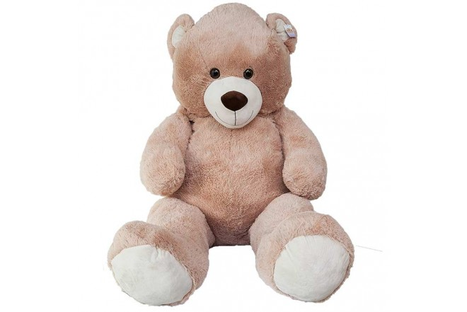BEST MADE Peluche Oso 180cm