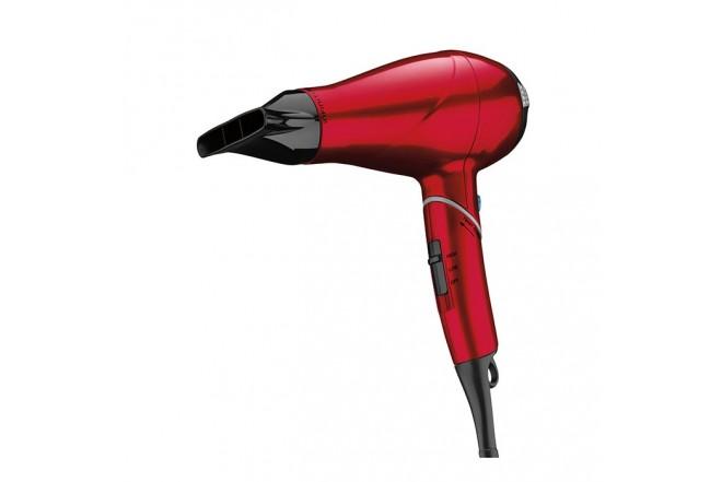 Secador CONAIR 270 UTRAL Rojo1