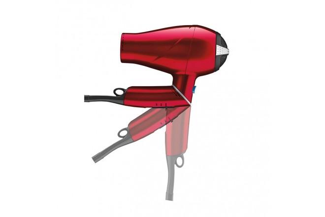 Secador CONAIR 270 UTRAL Rojo2