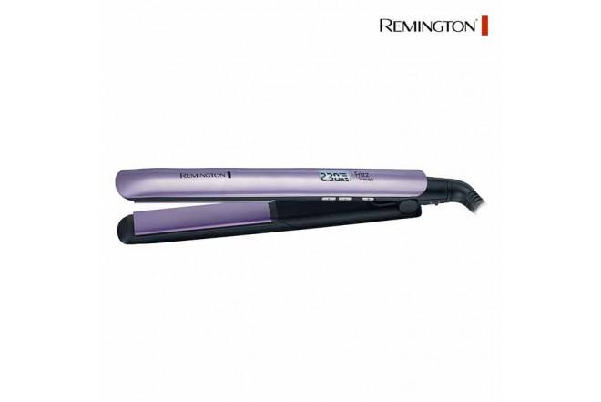 Plancha REMINGTON Antifrizz FrS8510