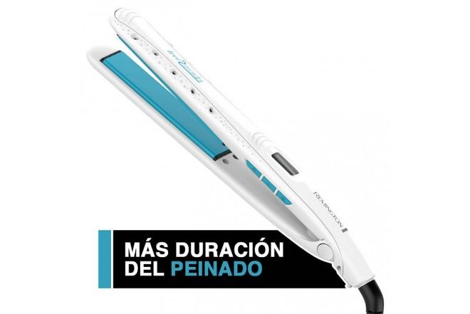 Plancha de Cabello REMINGTON Alisadora S73002