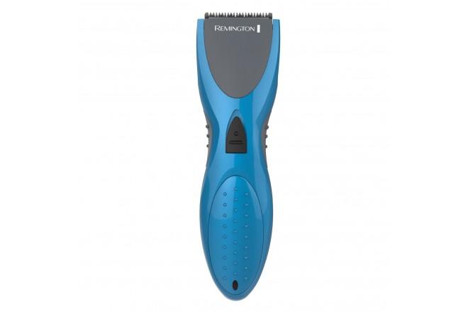 Cortador de cabello recargable Titanium Remington HC335