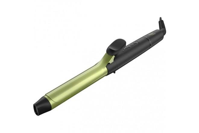 Rizador de aguacate y macadamia Remington Ci11AF