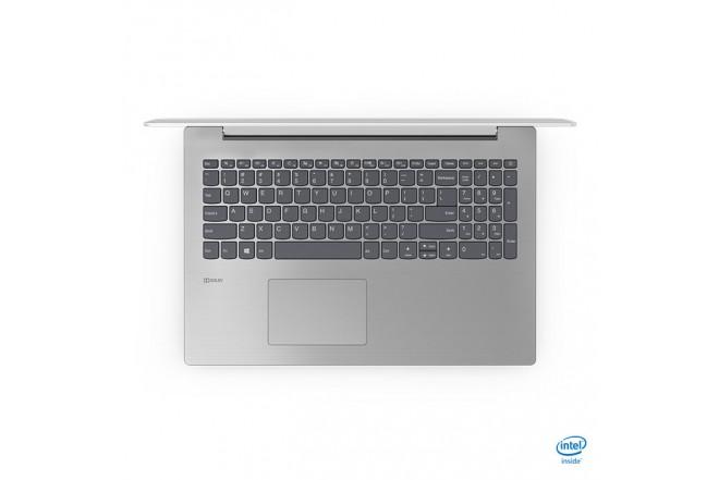 "Portátil LENOVO - 330 - Intel Core i3 - 15.6"" Pulgadas - Disco Duro 1Tb - Plata7"