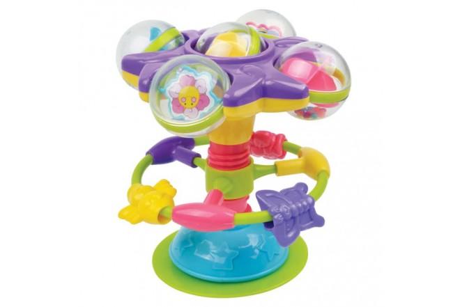 REDBOX Activity Play Center juego para bebes
