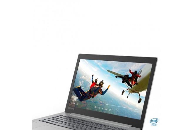 "Portátil LENOVO - 330 - Intel Core i3 - 15.6"" Pulgadas - Disco Duro 1Tb - Plata8"