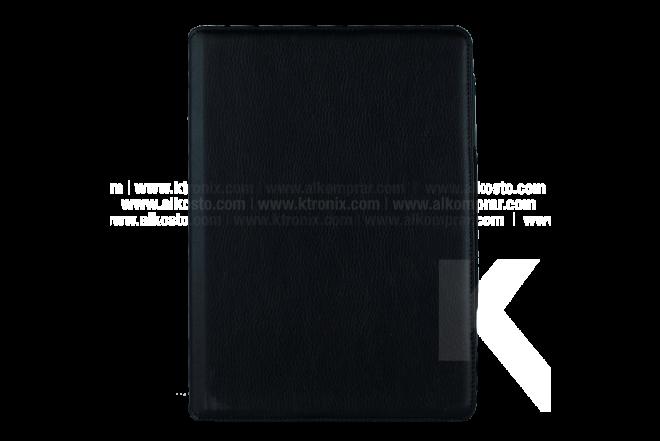Folio TARGUS IPad Air 360 Negro