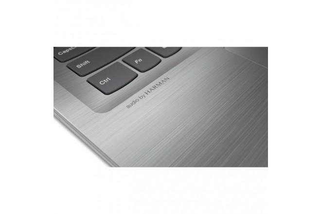 "Portátil LENOVO - Idea320s - Intel Core i3 - 14"" Pulgadas - Disco Duro 1Tb - Gris"