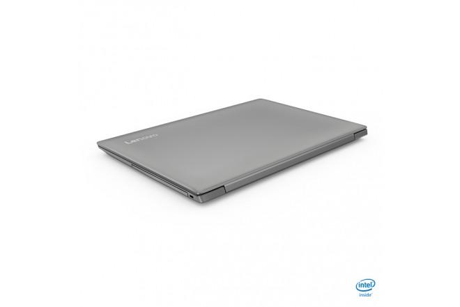 "Portátil LENOVO - 330 - Intel Core i3 - 15.6"" Pulgadas - Disco Duro 1Tb - Plata10"