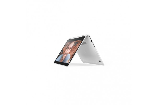 "Convertible LENOVO Yoga 510 Ci3 14"" Blanco"