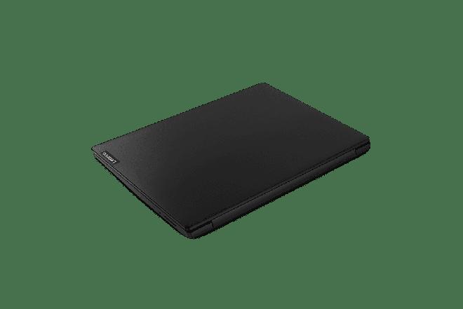 "Portátil LENOVO 14"" Pulgadas S145 Intel Core i3 Ram 4GB Disco Solido 128GB Negro"